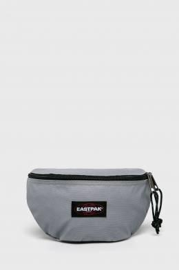 Eastpak - Сумка на пояс 5400852536712
