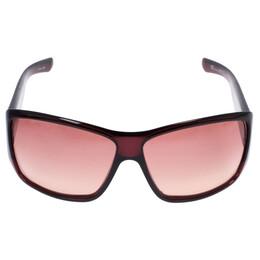 Dior Purple Sparkling 2 Strass Women's Sunglasses