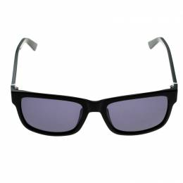 Tod's Black TO 163F 01V Square Sunglasses 129940