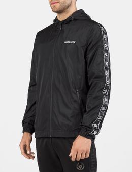 Куртка Plein Sport 111810