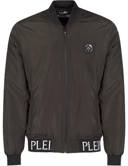 Куртка Plein Sport 111809