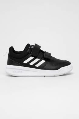 Adidas - Детские кроссовки Tensaurus C 4061622980992