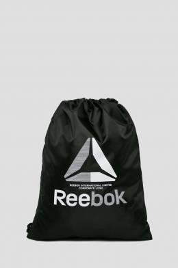 Reebok - Рюкзак 4061619167016
