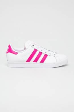 Adidas Originals - Детские кроссовки Coast Star 4061622749483