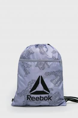 Reebok - Рюкзак 4061619167092