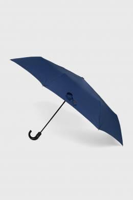 Moschino - Зонтик 2600001507065