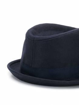 Tagliatore - шляпа Chris IS95UIC9599593590800