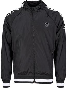 Куртка Plein Sport 112300