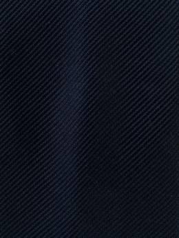 Thom Browne - галстук с принтом 669A6556895936396000