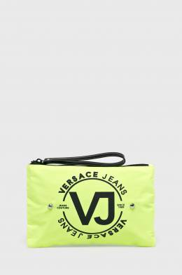 Versace Jeans - Косметичка 8057006824903