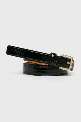 Trussardi Jeans - Ремень 8051932078362
