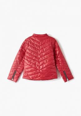 Куртка утепленная Guess J93L02 WAXF0