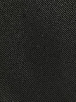 Tagliatore - классический галстук CPI65595935996000000