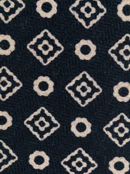 Tagliatore - классический галстук CPI65595935955000000