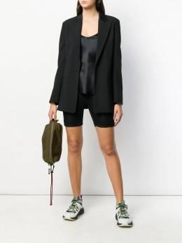 Styland - облегающие кружевные шорты 95669599988500000000