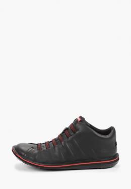 Ботинки Camper 36678-060