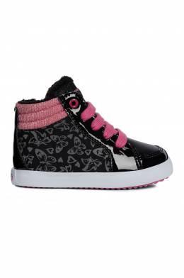 Geox - Детские кроссовки 8054730052954