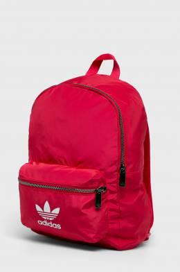Adidas Originals - Рюкзак 4061619010763