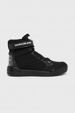 Calvin Klein Jeans - Ботинки Nelda 191712803215