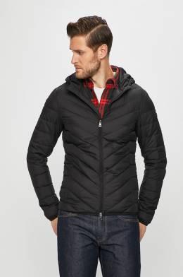 Ea7 Emporio Armani - Куртка 8051518400587