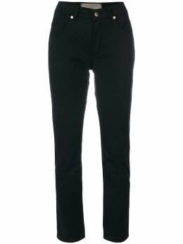 Société Anonyme - брюки скинни HTAW9390000059000000