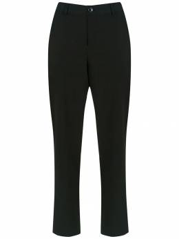 Uma Raquel Davidowicz - cropped tailored trousers CASKYE60AW9890535993
