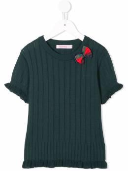 Одежда для девочек (2-12 лет) Familiar 95093653653000000000