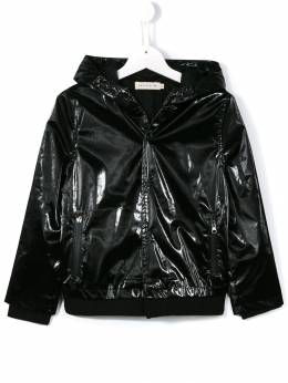 Andorine куртка с капюшоном ADS1202