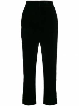 Ports 1961 - cropped trousers 98TWL95FVIU693939955