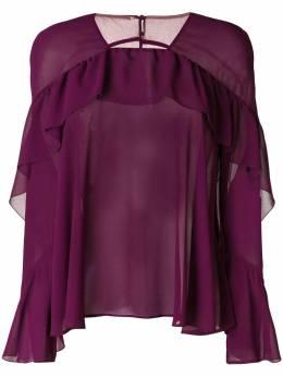 Одежда Talbot Runhof IANCE9CE359395590500