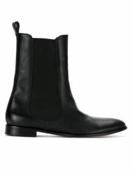 Sarah Chofakian - ботинки челси ABEATLESBEL639066386