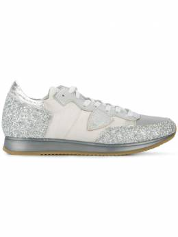 Philippe Model - Tropez sneakers DGT06903995950000000