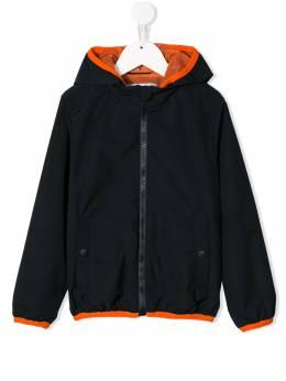 Herno Kids - куртка с капюшоном 605B9930993660965000