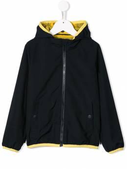 Herno Kids - куртка с капюшоном 605B9930993660695000
