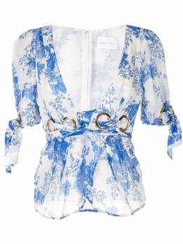 Alice Mccall - блузка 'Only Everything' WATO6636905093893555