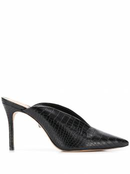 Обувь Schutz 69569966660936850630