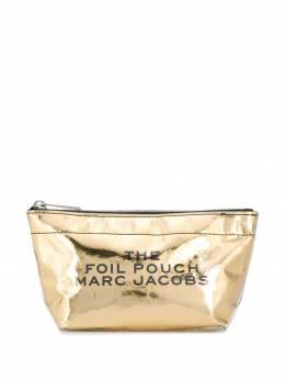 Marc Jacobs косметичка Foil M0014855710
