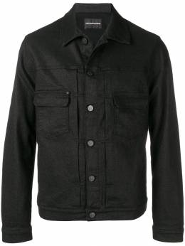 Karl Lagerfeld - куртка в стиле casual G6669999933833990000
