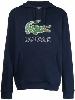 Lacoste - толстовка с логотипом 35066966939666580000
