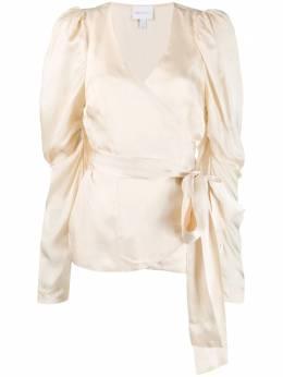 Alice Mccall блузка с запахом AMT27305