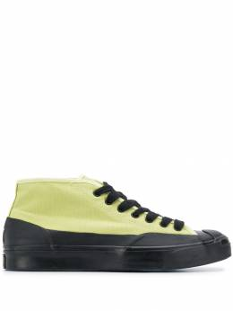 Converse - кеды ASAP NAST X Jack Purcell 663C9398963300000000