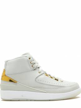 Jordan Air Jordan 2 Retro Q54 sneakers 866035001
