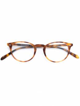 Oliver Peoples - очки 'Riley-R' 66596639933955300000