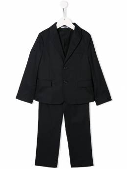 Dolce & Gabbana Kids - костюм-двойка U53LT369939639350000