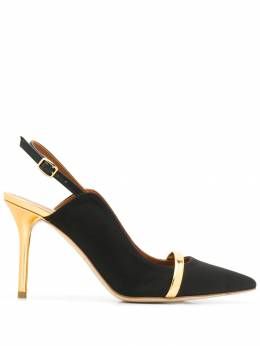 Malone Souliers туфли-лодочки Marion MARIONMS851
