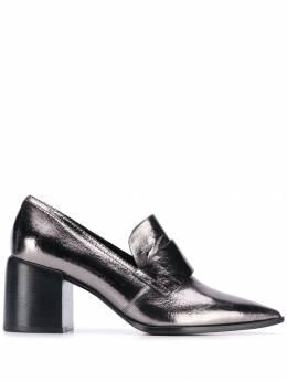 Casadei туфли-лодочки Calzatura 1F633N0601C0256