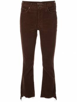 Mother - corduroy jeans 36989509059600000000