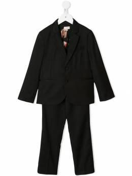 Paul Smith Junior - костюм-двойка 95909509890000000000