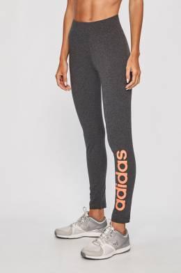 Adidas - Леггинсы 4061619572667