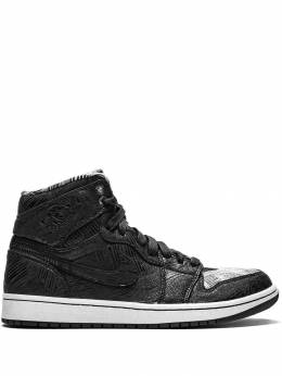 Jordan кроссовки Air Jordan 1 Retro High BHM 579591010